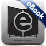 Ebook-r