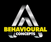 Behavioural Concepts